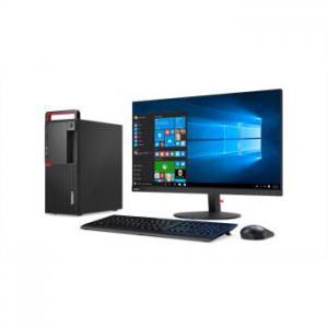 ThinkCentre M910t-D556