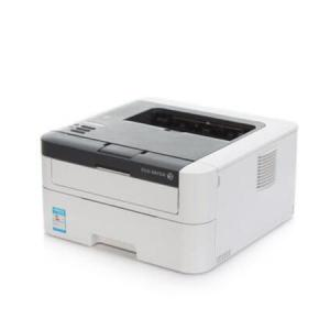 DocuPrintP268dw